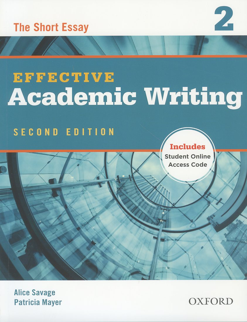 how to write an academic book