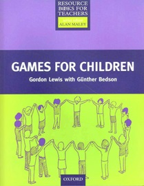 Primary Resource Books For Teachers Games For Children