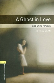 [NEW] Playscripts 1 A Ghost In Love & Other Plays [3rd Edition]