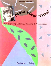 Now Hear This ! Student's Book