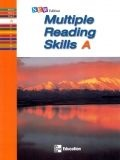 Multiple Reading Skills A