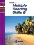 Multiple Reading Skills B