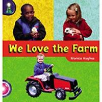 [행사]LIGHTHOUSE Pink B 5:We Love the Farm