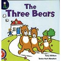 [행사]LIGHTHOUSE Red 4:The Three Bears