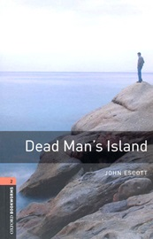 [행사]Oxford Bookworms Library 2 Dead Man's Island