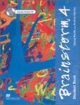 Brainstorm 4 Student's Book