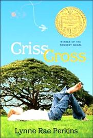 Newbery 수상작 Criss Cross (리딩레벨 5.0↑)
