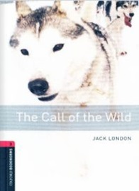 [행사]Oxford Bookworms Library 3 The Call of the Wild