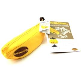 바나나그램스 (영어단어게임)