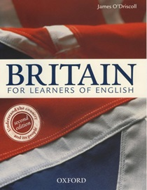 Britain [2nd Edition]