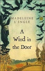 Newbery 수상작 Wind in the Door (리딩레벨 5.0↑)