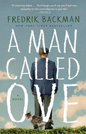 A Man Called Ove (Paperback, Reprint Edition)