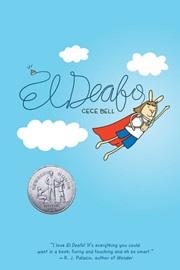 El Deafo (Paperback)