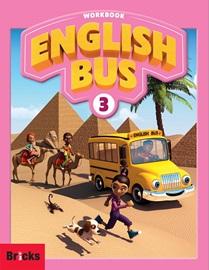 English Bus 3 WB