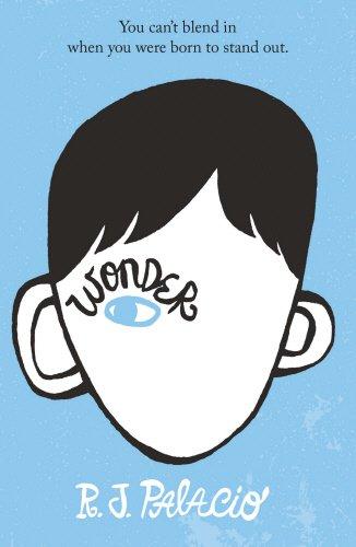 Wonder(Paperback)