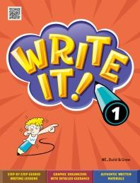 Write it! 1