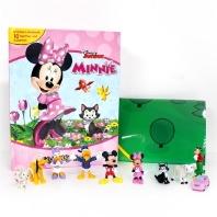[행사]My Busy Books: Disney Minnie