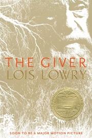 Newbery 수상작 The Giver (리딩레벨 5.0↑)