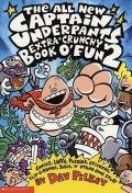 CU:Extra-Crunchy Book O´Fun2